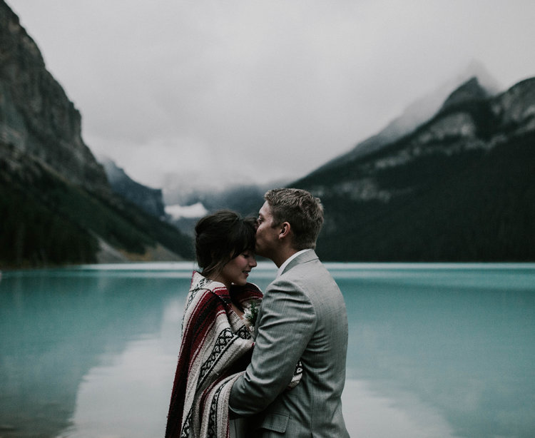 Lake+Louise+Elopement-Banff+National+Park+Wedding-39.jpg