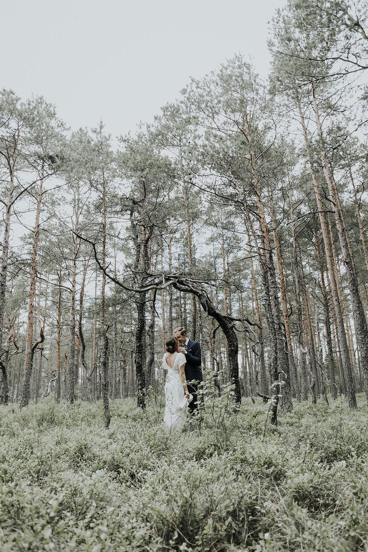 Bröllopsfotograf blogg