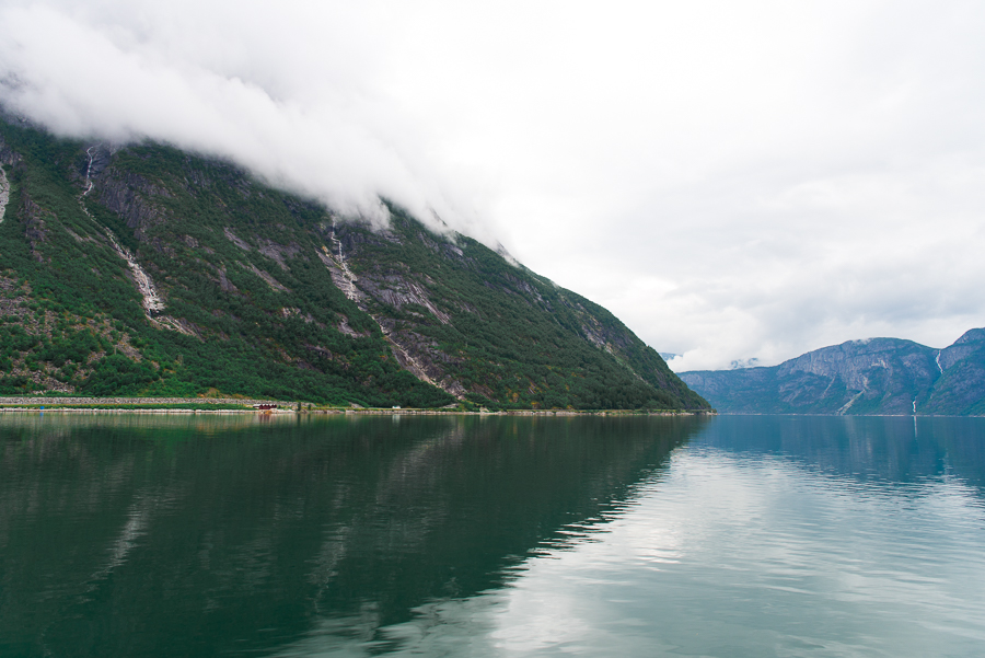 Bröllop Norge