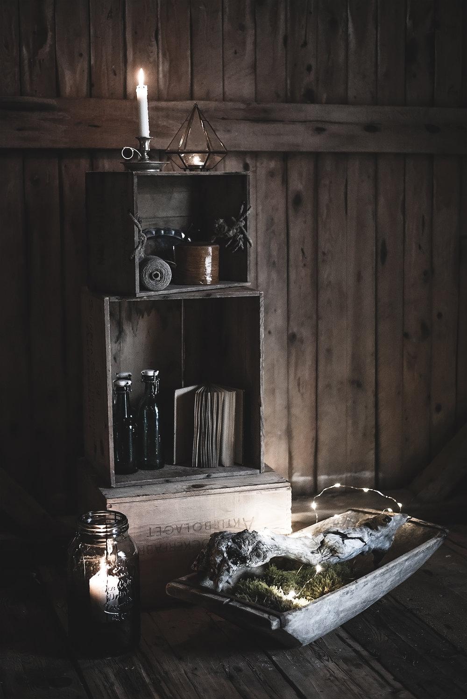 Foto:  Thea Holmqvist
