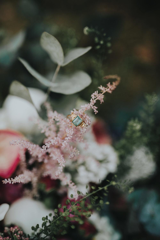 linnsejphotography_2017_04_22_118.jpg