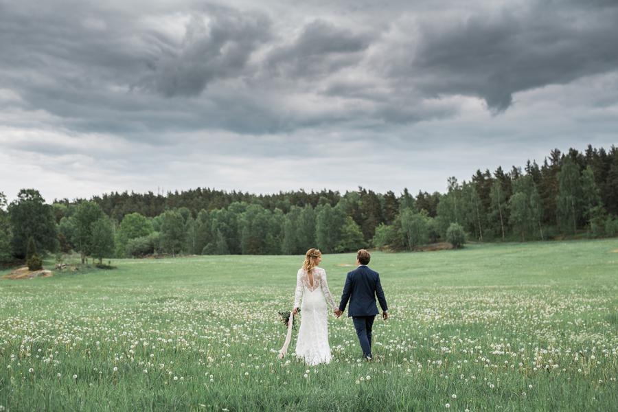 Kolar_Olofsson_AnetteBruzanWeddingPhotography_155A3086_low.jpg