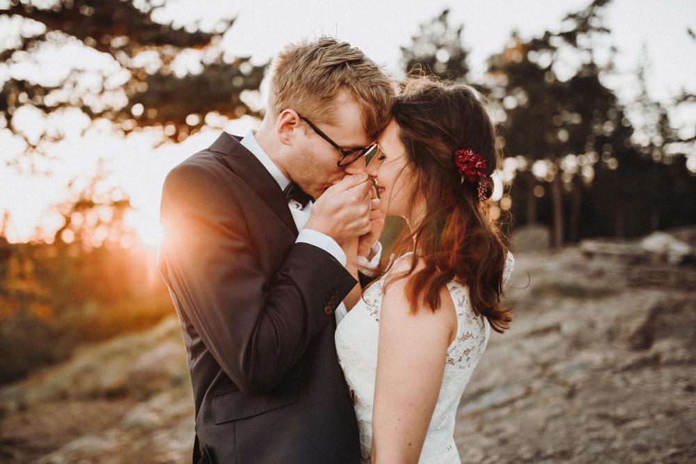 bohemiskt bröllop blogg
