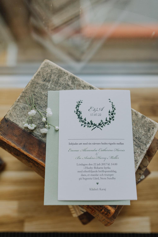 Inbjudningskort bröllop.jpg