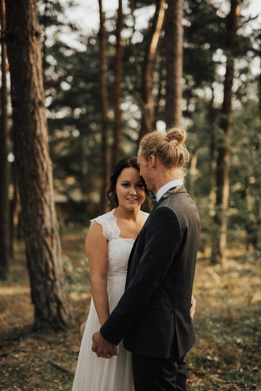 linnsejphotography_JohannaEmanuel_138.jpg