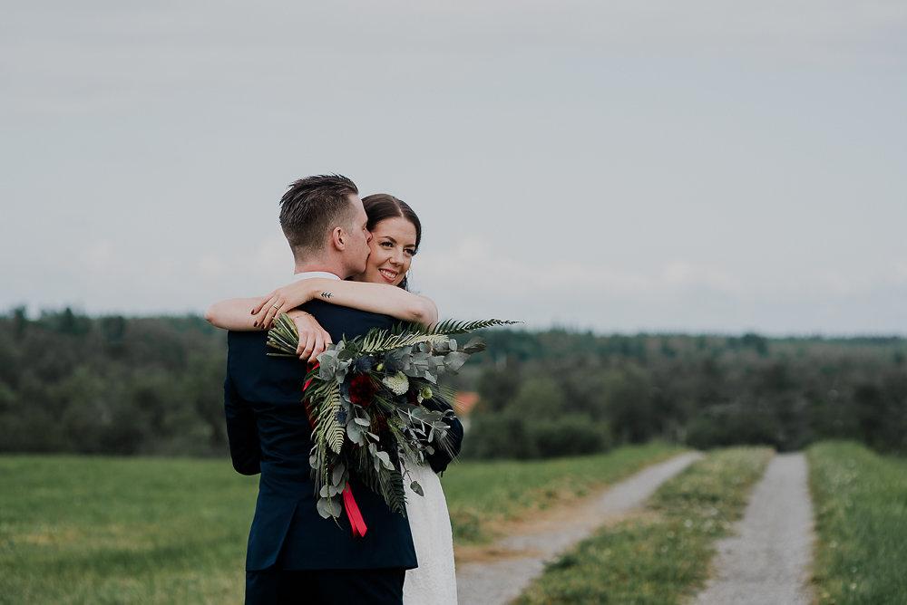 bröllopsblogg.jpg