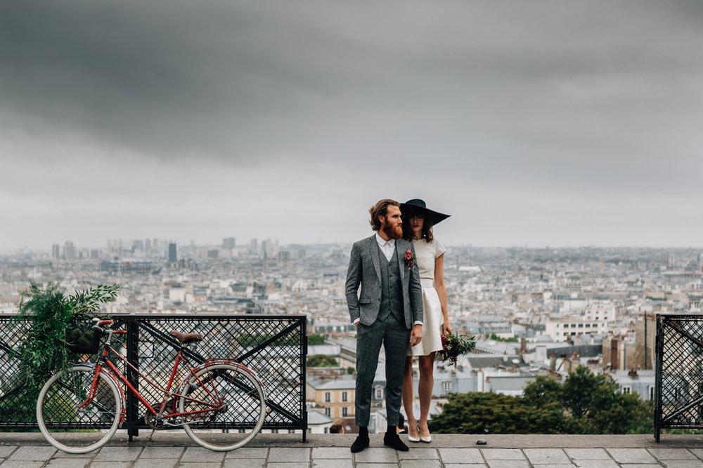 pierreatelier-photographer-paris-toutdouxliste-wedding-planner-event-design-014.jpg