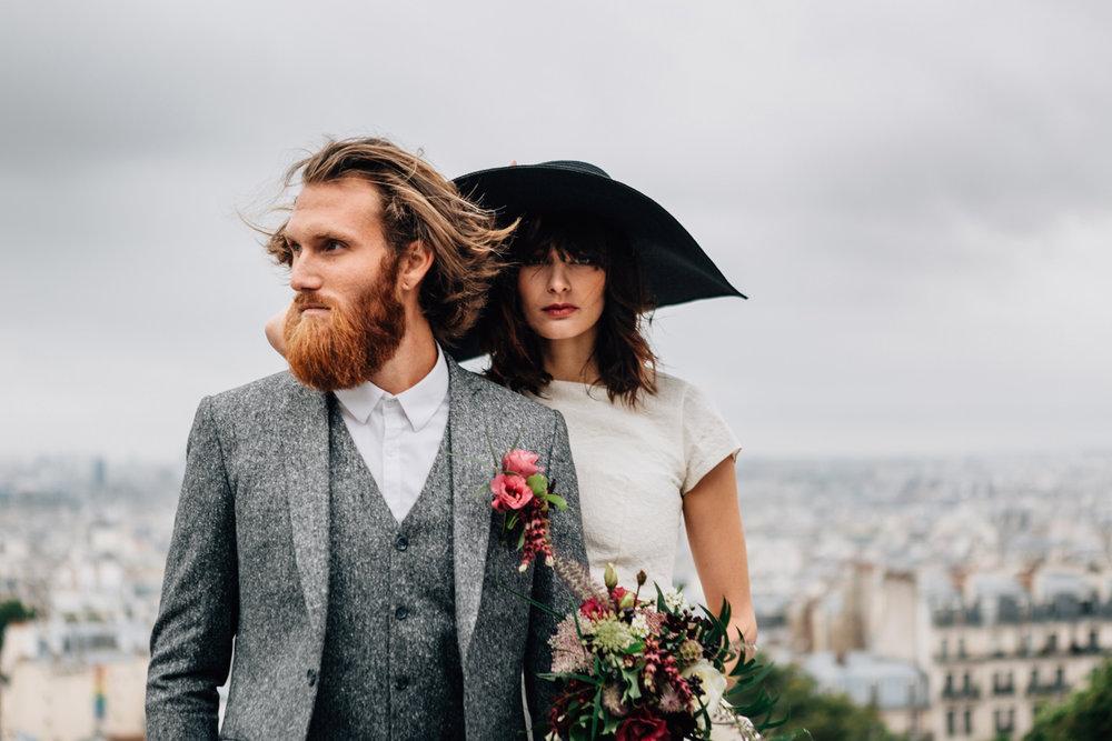 pierreatelier-photographer-paris-toutdouxliste-wedding-planner-event-design-016.jpg