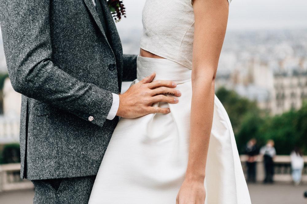 pierreatelier-photographer-paris-toutdouxliste-wedding-planner-event-design-021.jpg