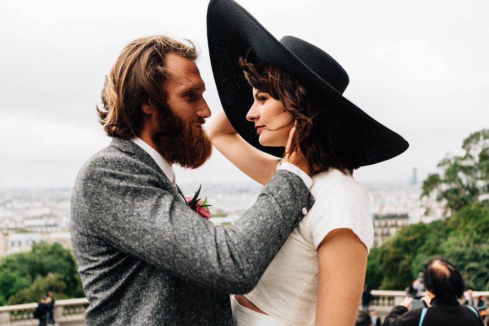 pierreatelier-photographer-paris-toutdouxliste-wedding-planner-event-design-024.jpg