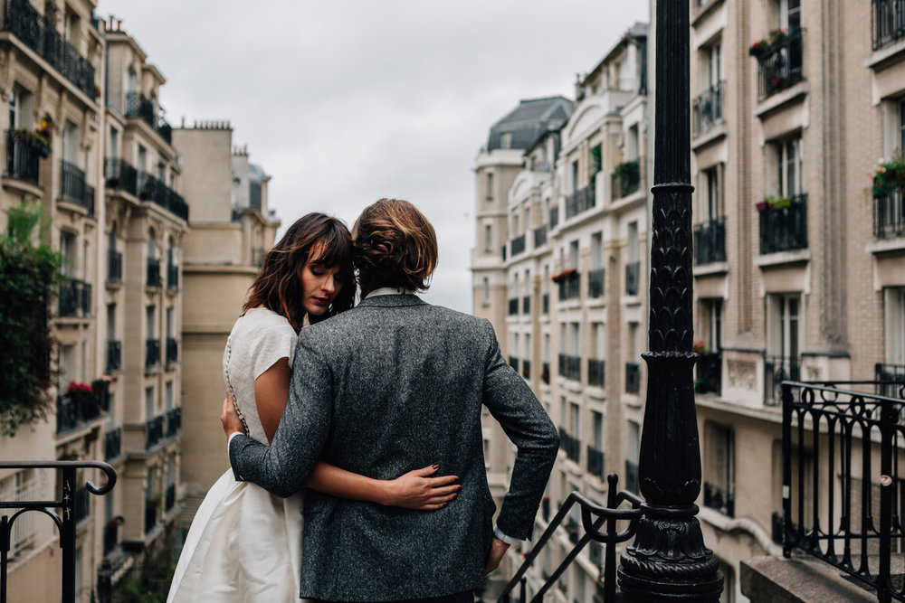 pierreatelier-photographer-paris-toutdouxliste-wedding-planner-event-design-026.jpg