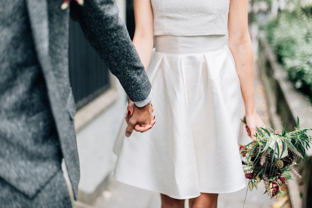 pierreatelier-photographer-paris-toutdouxliste-wedding-planner-event-design-038.jpg