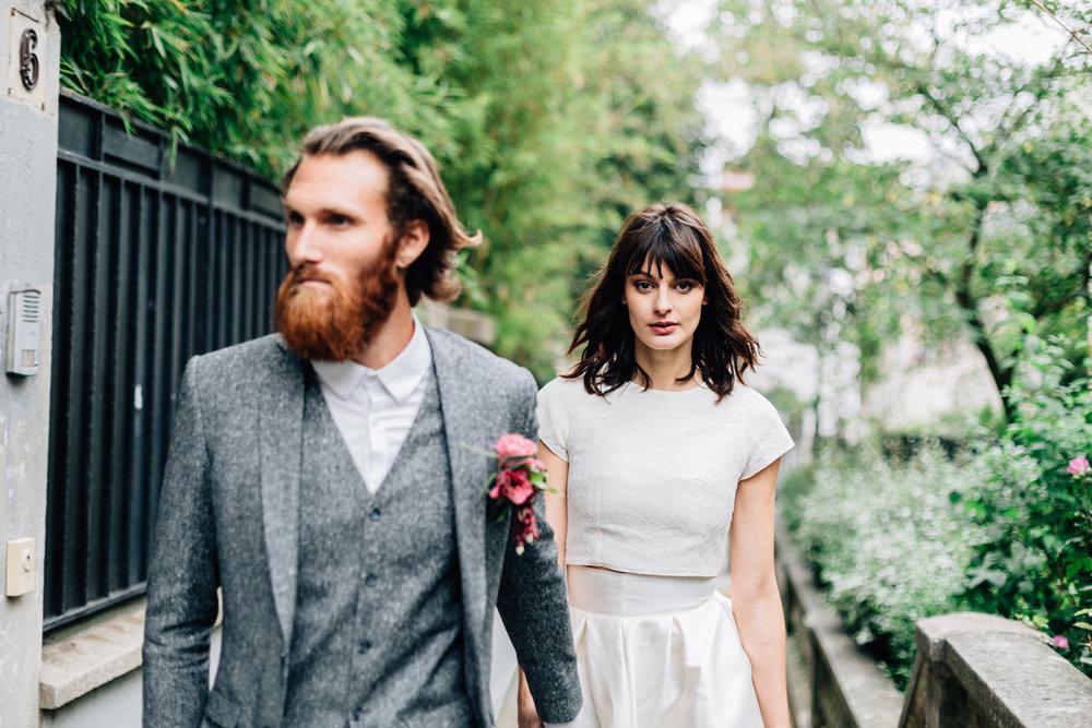 pierreatelier-photographer-paris-toutdouxliste-wedding-planner-event-design-039.jpg