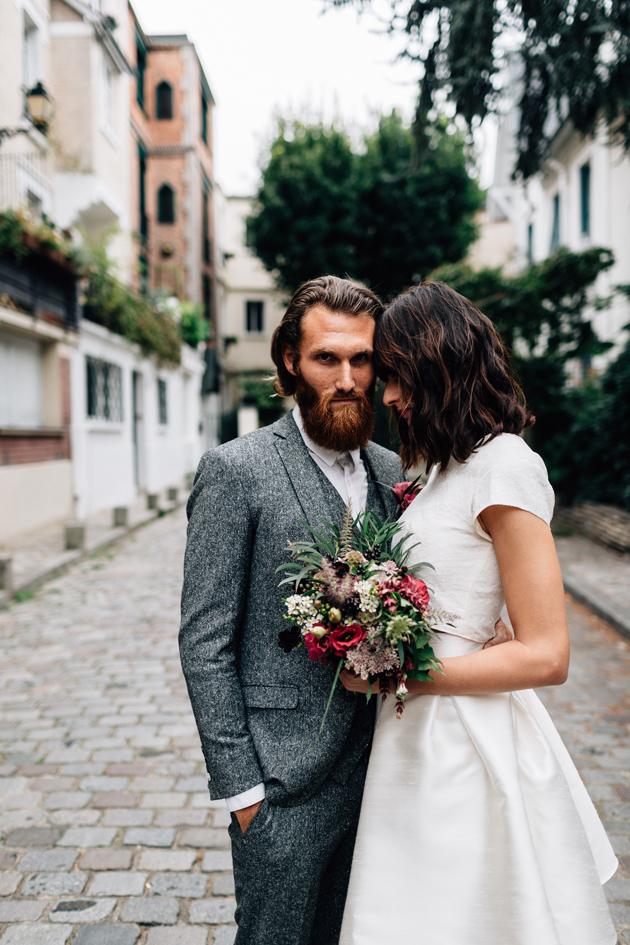 pierreatelier-photographer-paris-toutdouxliste-wedding-planner-event-design-042.jpg