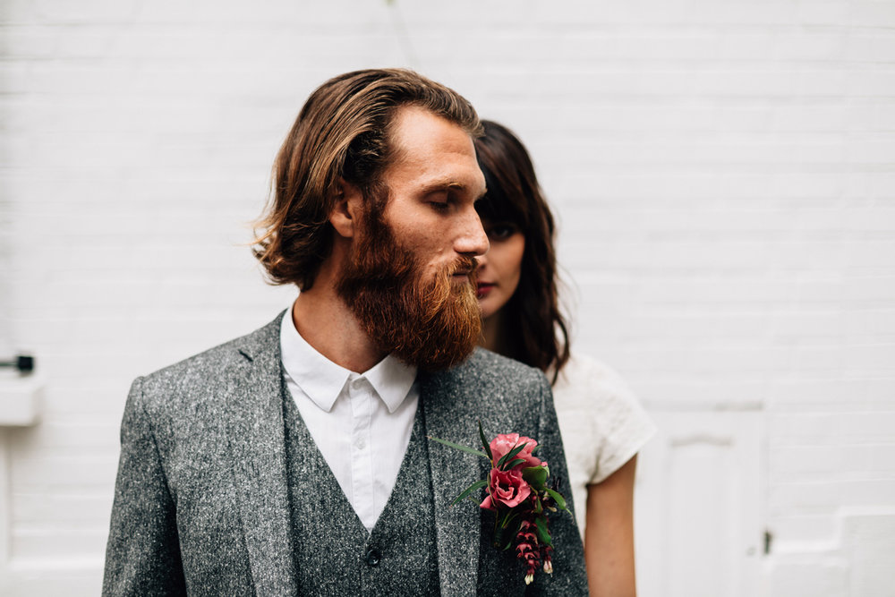 pierreatelier-photographer-paris-toutdouxliste-wedding-planner-event-design-043.jpg
