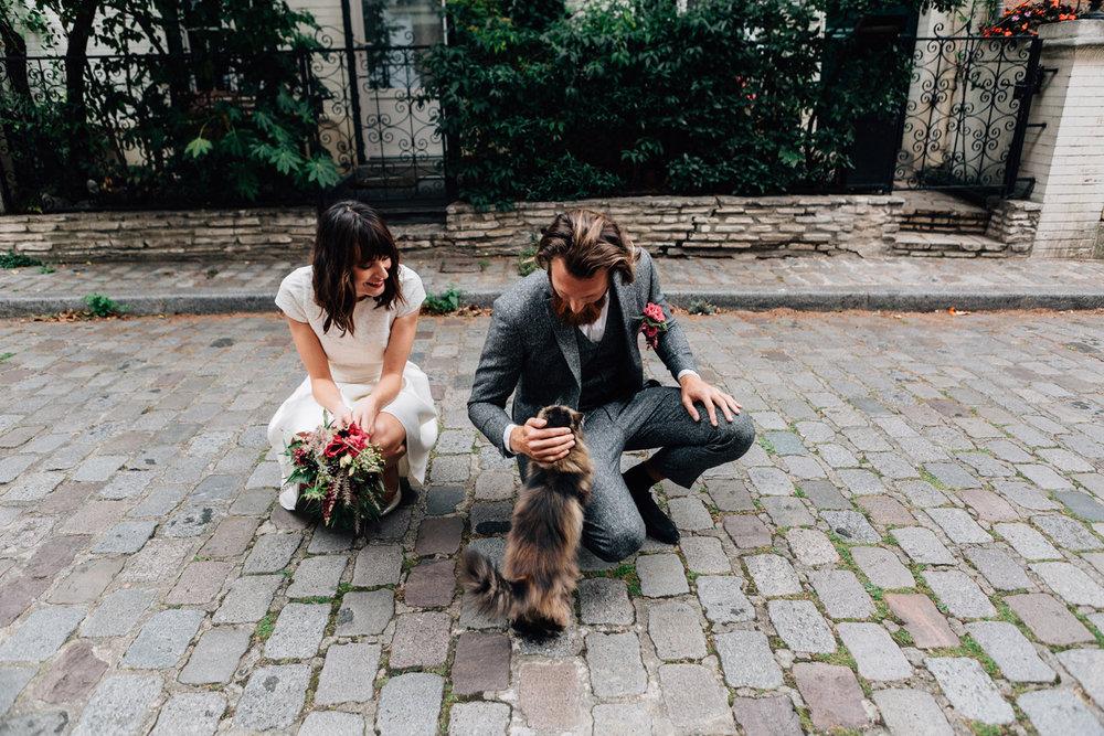 pierreatelier-photographer-paris-toutdouxliste-wedding-planner-event-design-044.jpg
