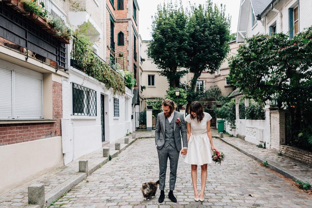 pierreatelier-photographer-paris-toutdouxliste-wedding-planner-event-design-045.jpg