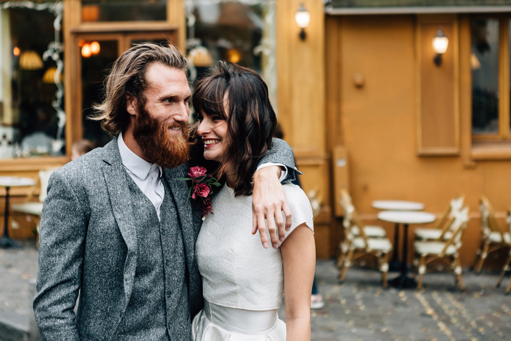pierreatelier-photographer-paris-toutdouxliste-wedding-planner-event-design-046.jpg