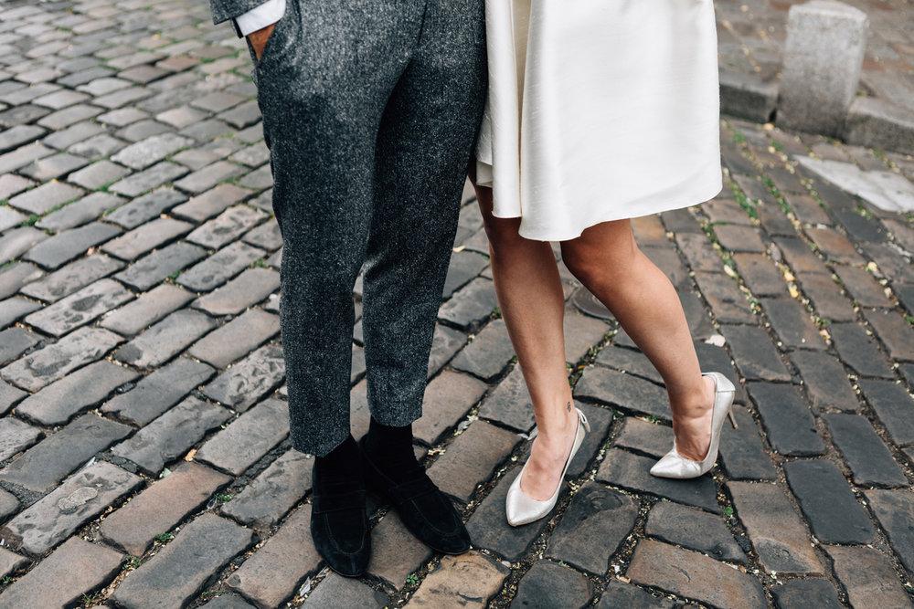 pierreatelier-photographer-paris-toutdouxliste-wedding-planner-event-design-047.jpg