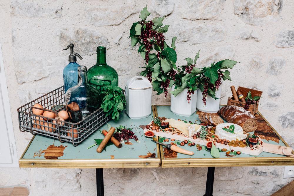 pierreatelier-photographer-paris-toutdouxliste-wedding-planner-event-design-051.jpg