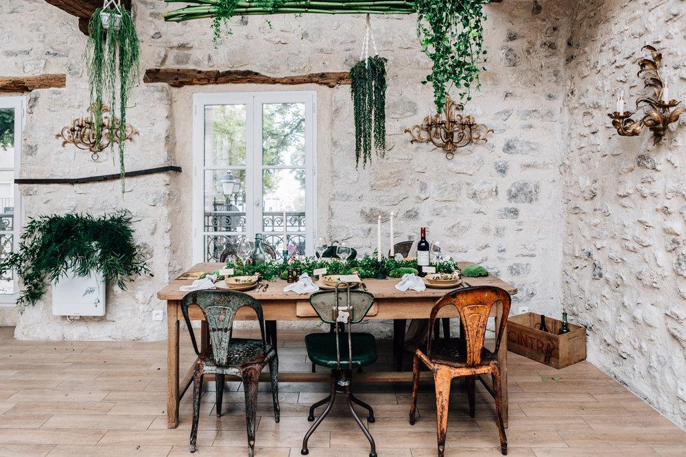 pierreatelier-photographer-paris-toutdouxliste-wedding-planner-event-design-078.jpg