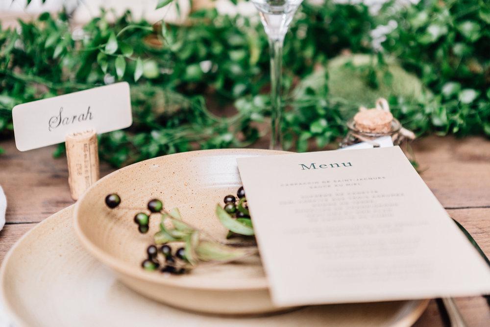 pierreatelier-photographer-paris-toutdouxliste-wedding-planner-event-design-087.jpg