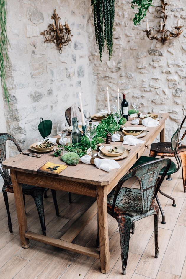 pierreatelier-photographer-paris-toutdouxliste-wedding-planner-event-design-096.jpg