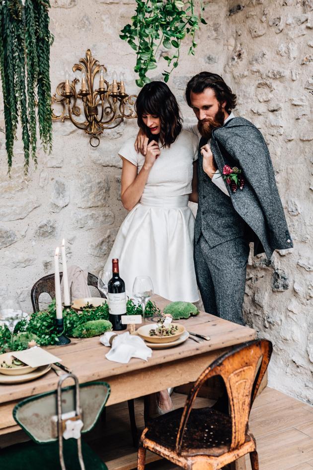pierreatelier-photographer-paris-toutdouxliste-wedding-planner-event-design-100.jpg