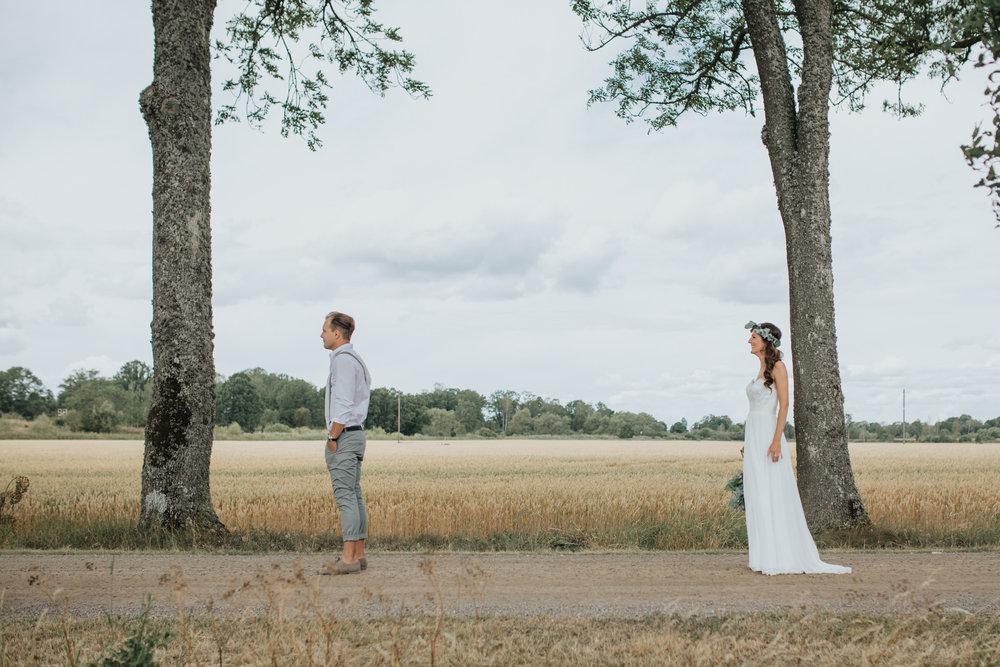 Bröllopsfotografer.jpg