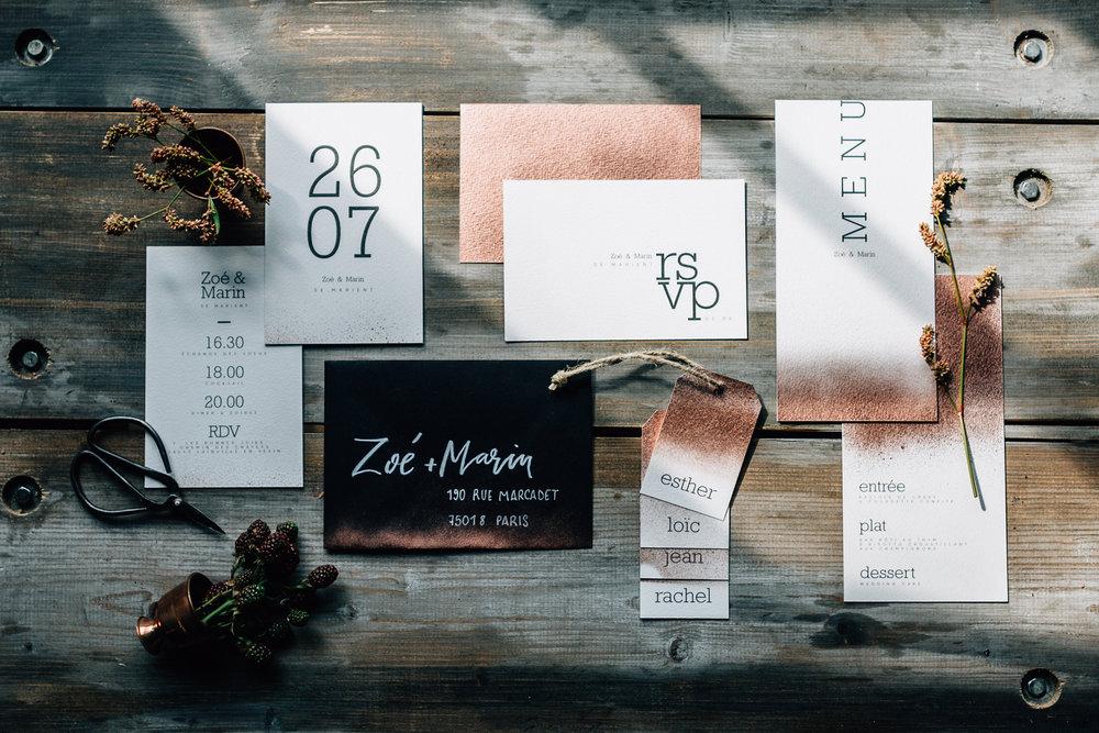pierreatelier-photographer-paris-wedding-designer-event-planner-006.jpg