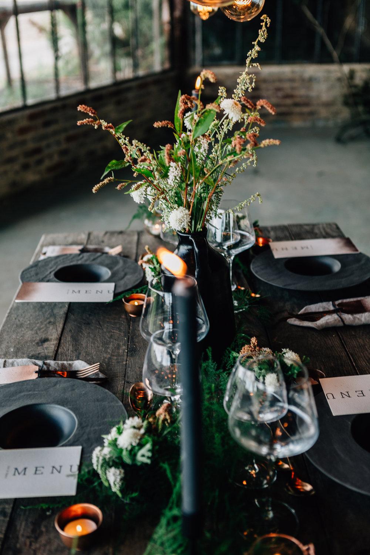 pierreatelier-photographer-paris-wedding-designer-event-planner-085.jpg