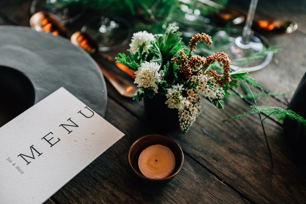 pierreatelier-photographer-paris-wedding-designer-event-planner-094.jpg