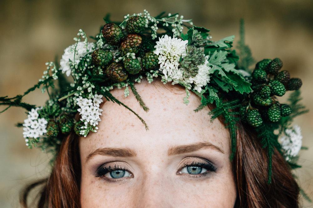 pierreatelier-photographer-paris-wedding-designer-event-planner-148.jpg