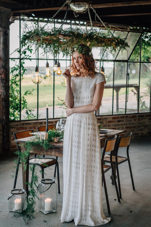 pierreatelier-photographer-paris-wedding-designer-event-planner-159.jpg
