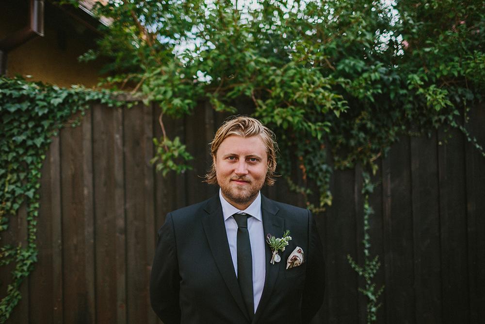 Bröllop Visby.JPG