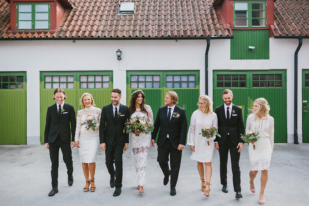 Bröllopsfotograf Visby Stockholm.JPG