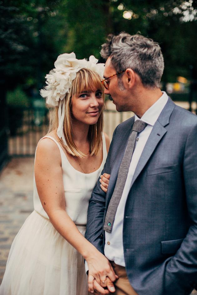 pierreatelier-photographer-paris-france-wedding-planner-event-design-001.jpg