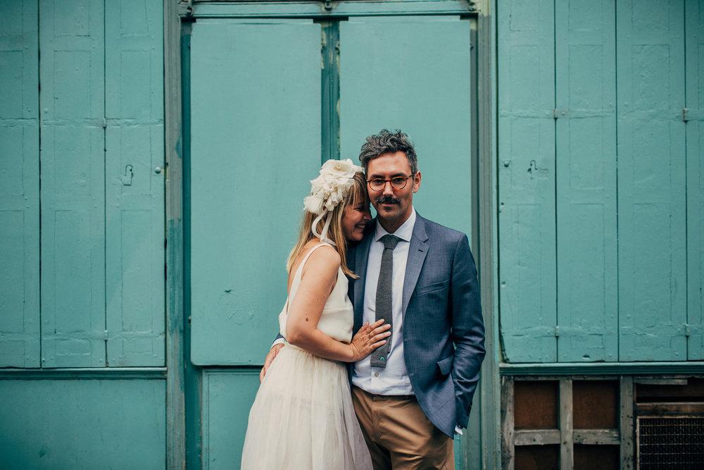 pierreatelier-photographer-paris-france-wedding-planner-event-design-003.jpg