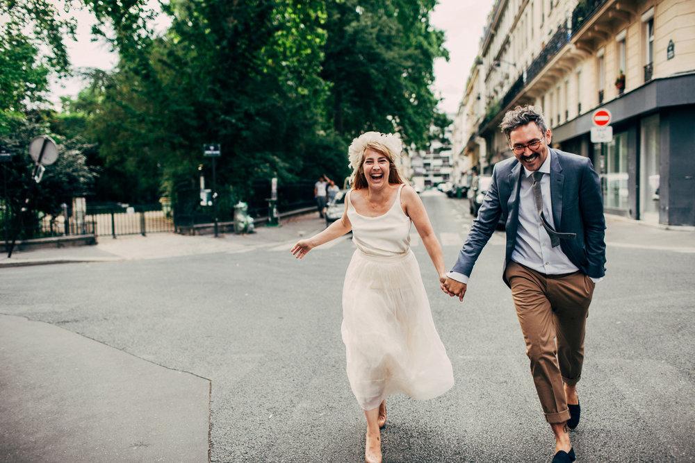 pierreatelier-photographer-paris-france-wedding-planner-event-design-007.jpg