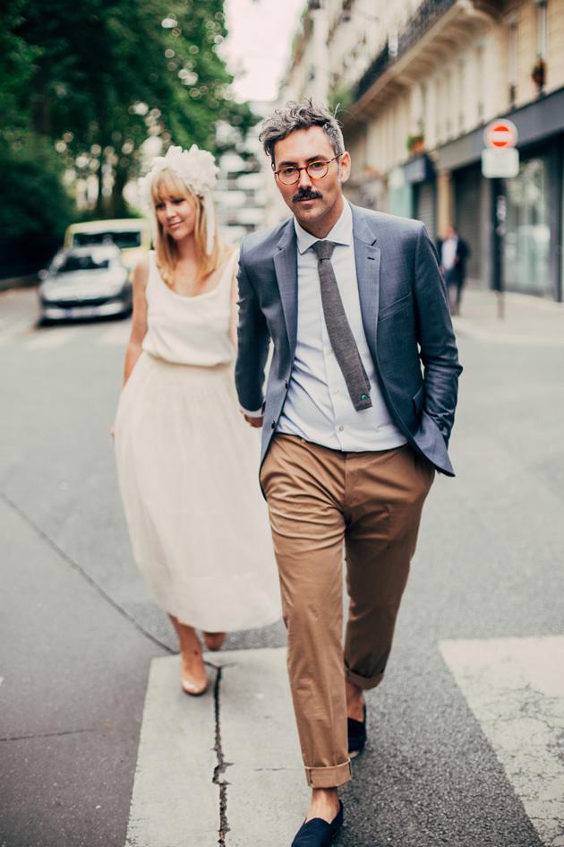 pierreatelier-photographer-paris-france-wedding-planner-event-design-087.jpg