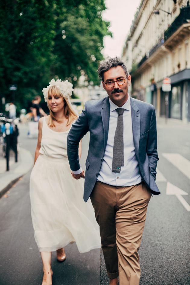 pierreatelier-photographer-paris-france-wedding-planner-event-design-088.jpg