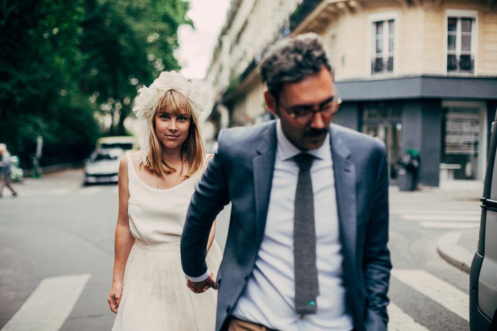 pierreatelier-photographer-paris-france-wedding-planner-event-design-092.jpg