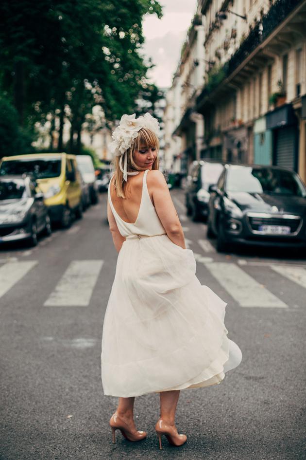 pierreatelier-photographer-paris-france-wedding-planner-event-design-096.jpg