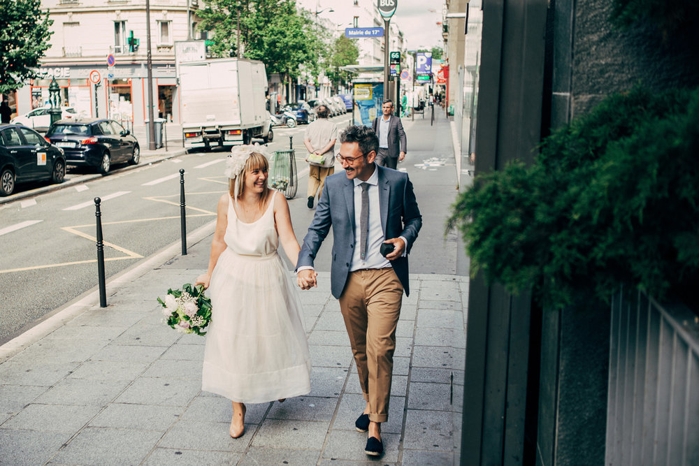 pierreatelier-photographer-paris-france-wedding-planner-event-design-027.jpg