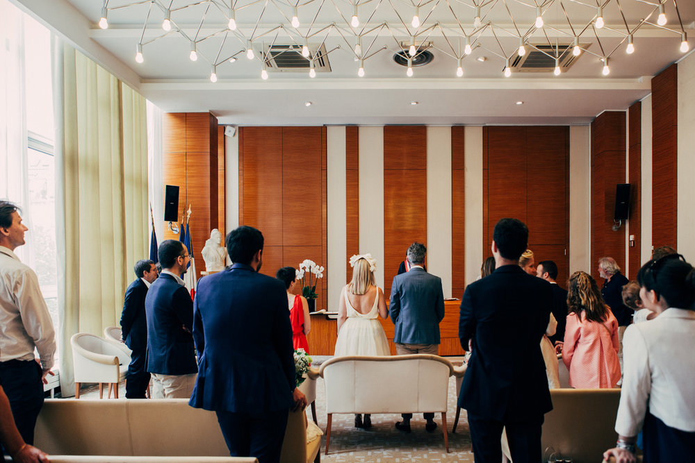 pierreatelier-photographer-paris-france-wedding-planner-event-design-029.jpg