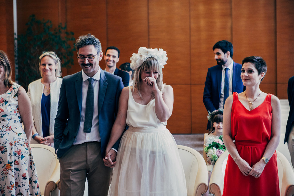 pierreatelier-photographer-paris-france-wedding-planner-event-design-030.jpg