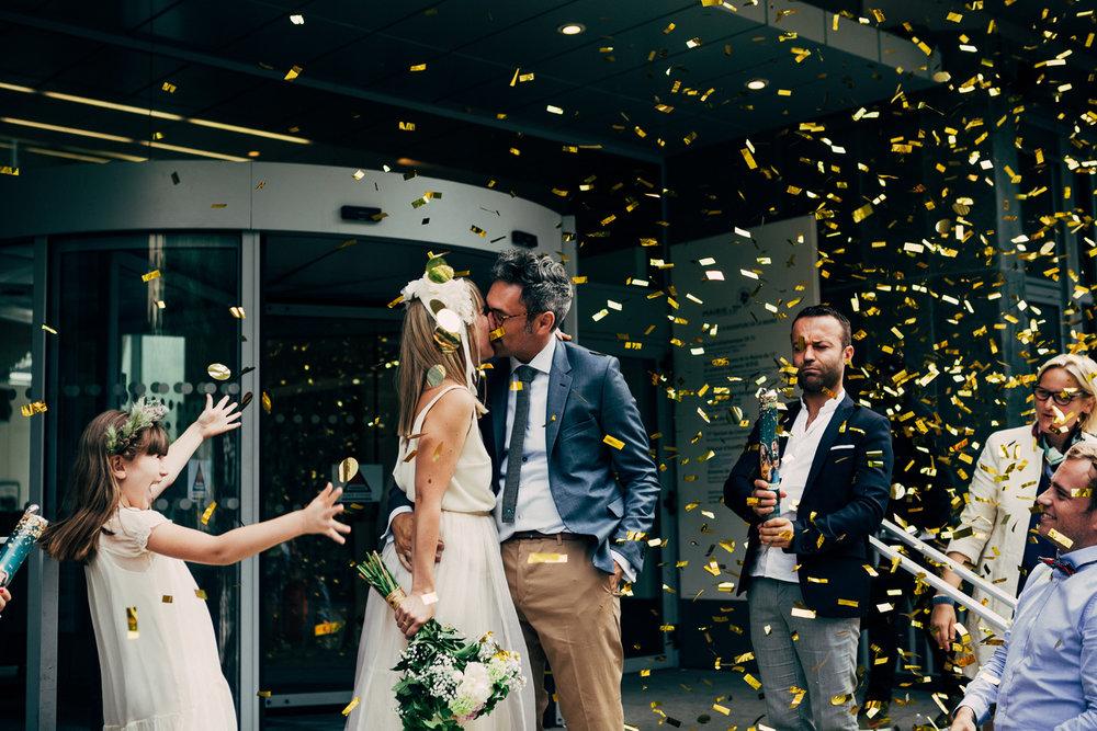 pierreatelier-photographer-paris-france-wedding-planner-event-design-034.jpg