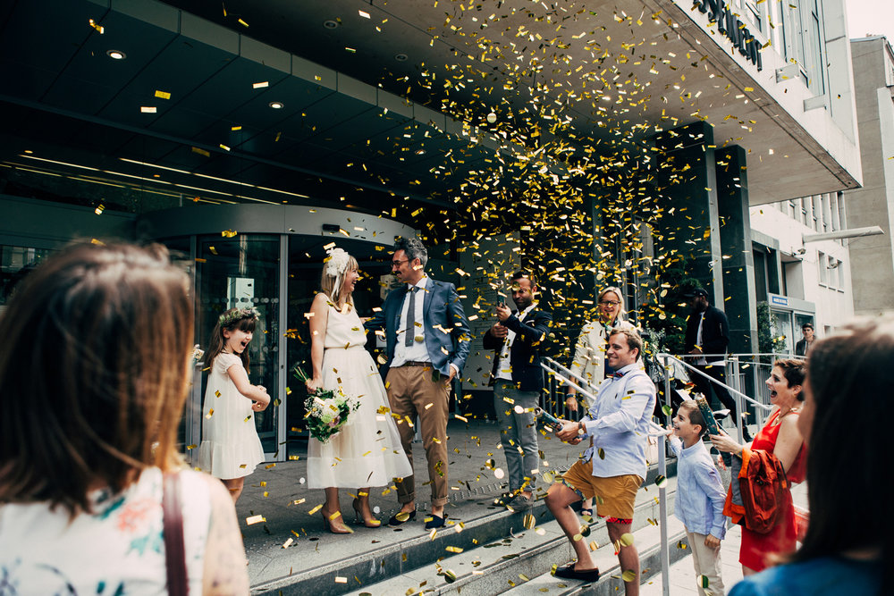 pierreatelier-photographer-paris-france-wedding-planner-event-design-033.jpg