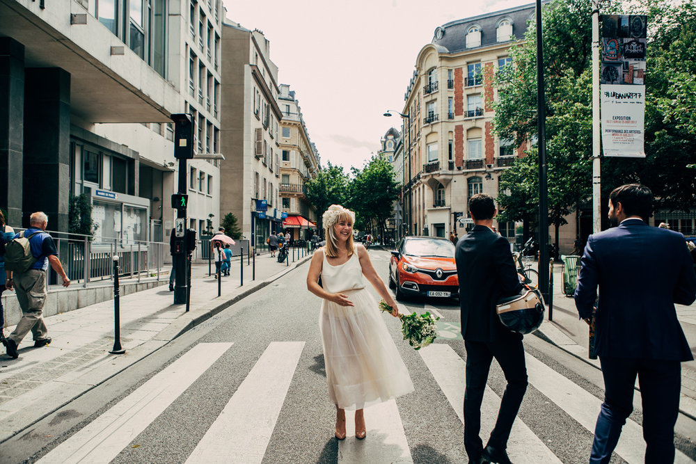 pierreatelier-photographer-paris-france-wedding-planner-event-design-035.jpg