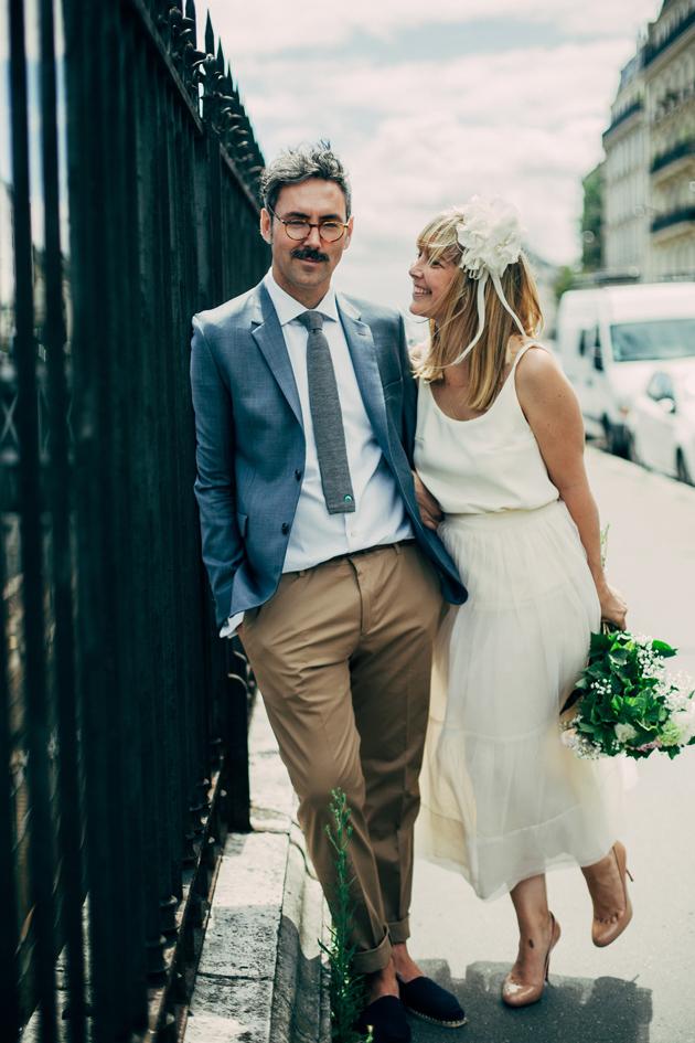 pierreatelier-photographer-paris-france-wedding-planner-event-design-039.jpg